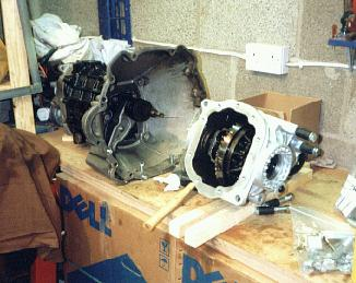 -major-repairs-to-engines-gearboxes-&amp-diffs