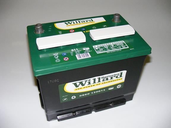 willard-batteries